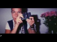 Susie and her Cameras - LomoKino (01:07)
