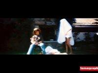 Ghosts - Lomokino (00:30)