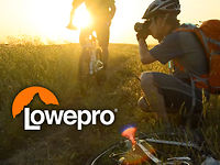 Lowepro - Photo Sport AW