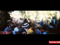 Street Celebration - LomoKino (00:31)
