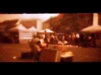 Market Day - LomoKino (00:23)