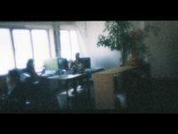 A Peek into Lomography HQ - LomoKino (00:26)