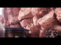 The Rocky Rollercoaster - LomoKino (00:17)