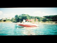 Setting Sail - LomoKino (00:30)