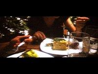 Fine Wine, Relaxing Times - LomoKino (00:10)