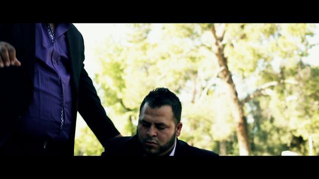 """La Orden """"Los Buchones De Culiacan"""" (Video Oficial 2011)"""