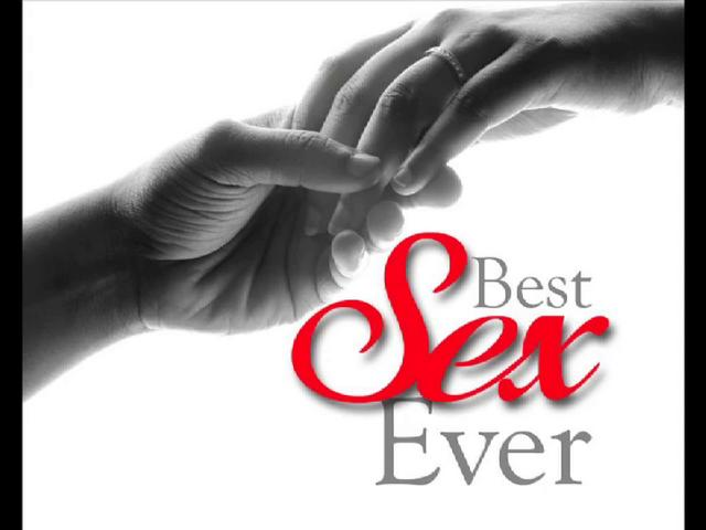 The best sex videoes