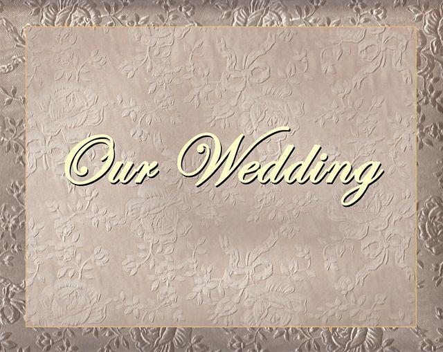 Kasmala Wedding Album October 21 1966 On Vimeo
