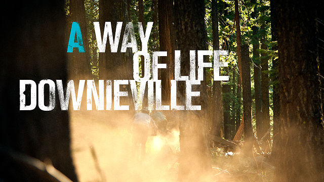 A Way Of Life Downieville - Yeti Cycles on Vimeo - Presented By: Yeti Cycles Filmed By: John Reynolds Direction: Craig Grant  Riders: Ross Milan & Mike West Music: William Elliot Whitmore, Midnight & Nothingtons, Something More