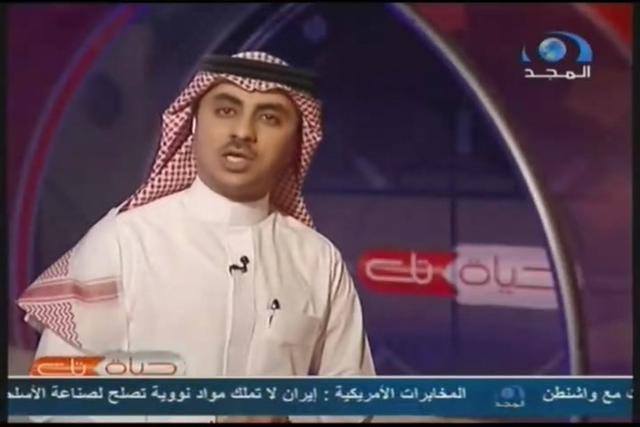 Arabic surname yolpa for Abou hamed cuisine