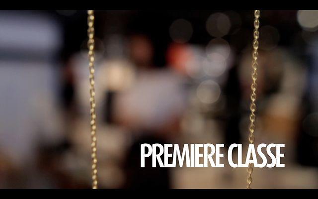 #010 PREMIERE CLASSE