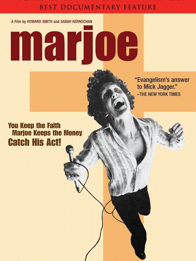 marjoe gortner interviewmarjoe gortner today, marjoe gortner, marjoe gortner documentary, marjoe gortner now, marjoe gortner youtube, marjoe gortner where is he now, marjoe gortner net worth, marjoe gortner documental español, marjoe gortner biografía, marjoe gortner movies, marjoe gortner documentary full, marjoe gortner imdb, marjoe gortner interview, marjoe gortner 2012, marjoe gortner wikipedia español, marjoe gortner facebook, marjoe gortner earthquake, marjoe gortner images, marjoe gortner español