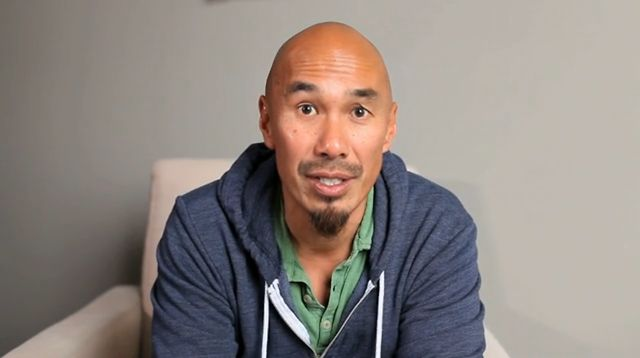 Multiply | Francis Chan