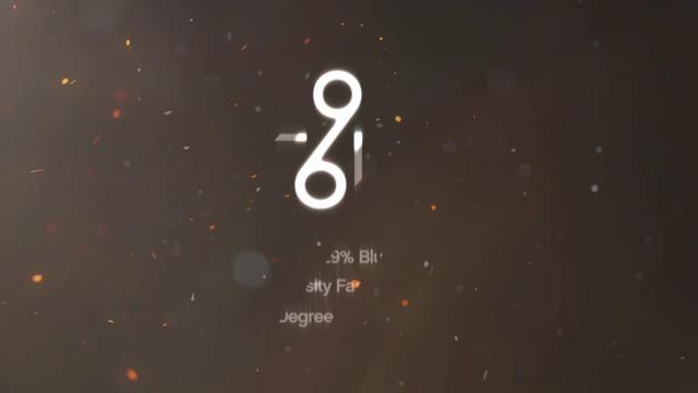 29% Blur Show & Exhbition [teaser]