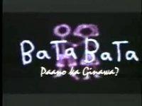 CLIPS - BATA BATA PAANO KA GINAWA