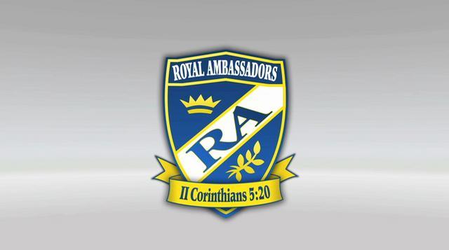 Royal Ambassador Promo On Vimeo