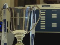 THE DRAW - Northern Bank 2011 Ulster Minor Club Tournament