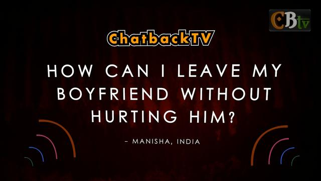 quotes about missing your ex boyfriend quotesgram