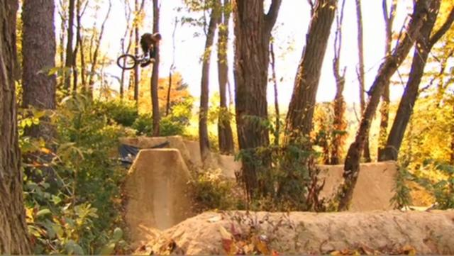 Fly Bikes trail edit.