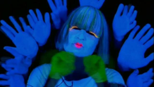 Sia | Soon We'll Be Found