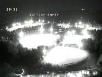 FPV Night, 1km height, RVOSD, KX191 900MHz 500mW 8dBi Patch antenna