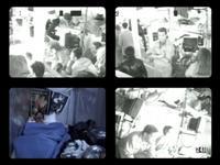 Trailer: Wszystko na widoku
