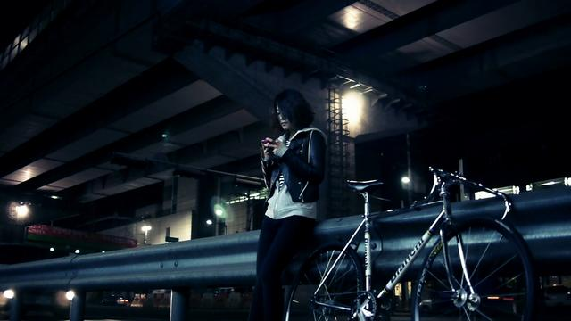 [SEOUL GOT SOUL] SAVE THE BIKE LANE (Full Ver.) / DKSHOP