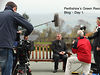 SUSTAINABLE PERTHSHIRE - CREW SHOOT - DAY 1
