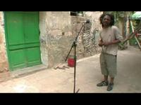 """""""Stand by Me"""" performed by musicians around the world"""