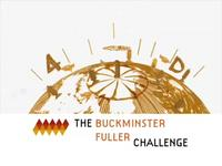 Image for The Buckminster Fuller Challenge