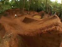 RTG Proper trails re-edit