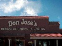 Don Joses