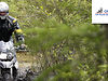 Off Road Skills :: powered by World of BMW