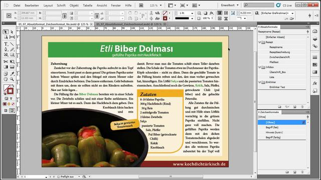indesign cs5 templates free download - event program templates indesign cs5 trackersierra