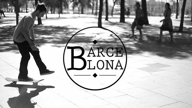 <p> Barcelona</p>