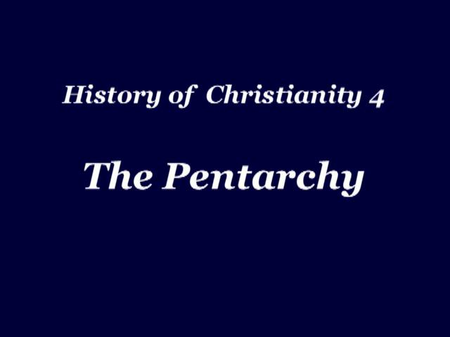 christianity in the middle ages essay
