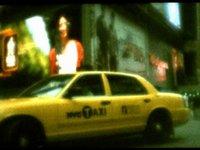 Times Square - LomoKino (00:26)