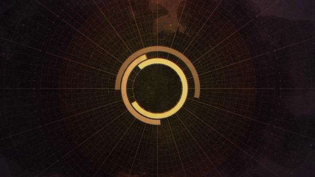 Amon Tobin - Calculate
