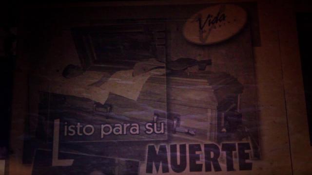 Los Petardos-No mires pa tras