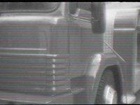"""LomoKino """"Red Truck"""" (00:09)"""