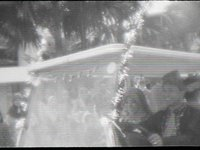 LomoKino &quot;Wedding&quot; (00:23)
