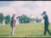 LomoKino &quot;Couple&quot; (00:09)