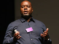 Gerald Richards: Transforming Education Through Relevancy & Experience