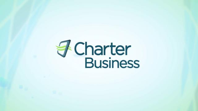 Charter Business - Internet