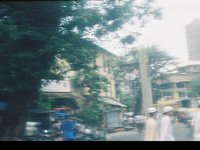 Lomokino: In the Streets of India 4 (00:27)