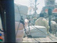 Lomokino: In the Streets of India 2 (00:26)