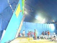 [Skyler Weeks sets new dyno World Record at PODSacs Dyno Competition]
