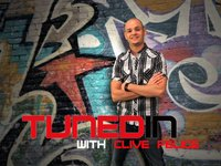 Tuned In - Wirelesswave (Host & Editor)