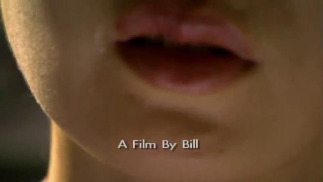 Iris Chang: The Rape of Nanking Trailer