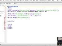 thumbnail for Sencha Touch 2 Class System Screencast on Sencha Learn